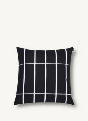 Marimekko, Tiiliskivi Cushion Cover, - Placewares