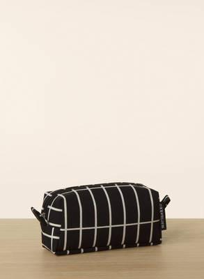 Marimekko, Taimi Tiiliskivi Toiletry Bag, - Placewares