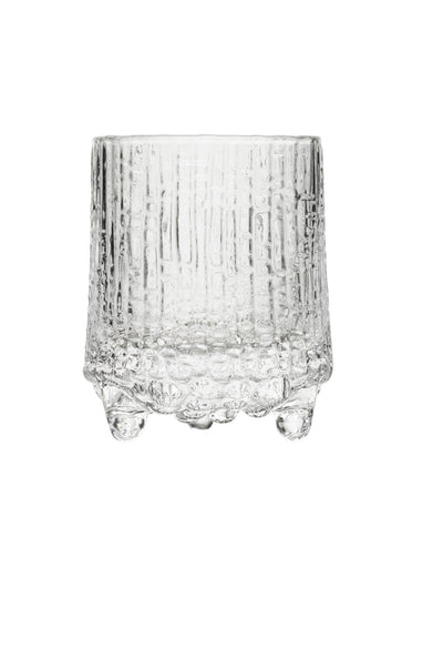 Iittala, Ultima Thule Cordial, Clear - Set of 2- Placewares