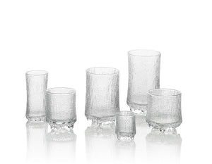 Iittala, Ultima Thule Red Wine, Set/2, - Placewares