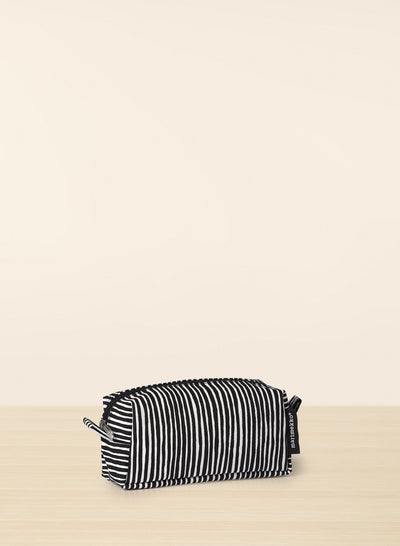 Marimekko, Taimi Varvunraita Toiletry Bag, - Placewares