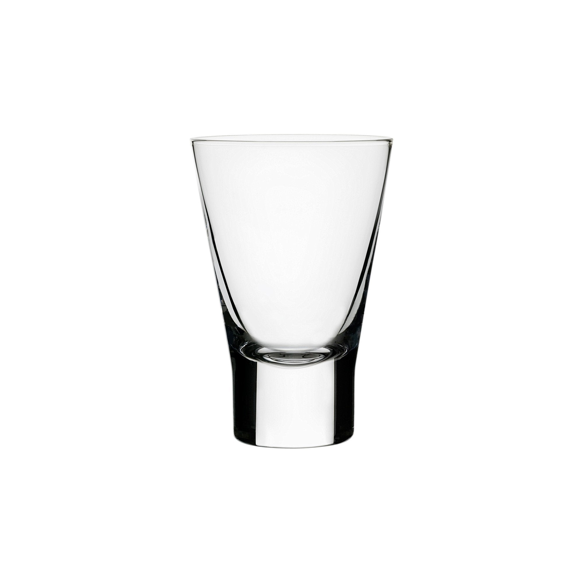 Iittala, Aarne Cordial Glasses, Set of 2, - Placewares