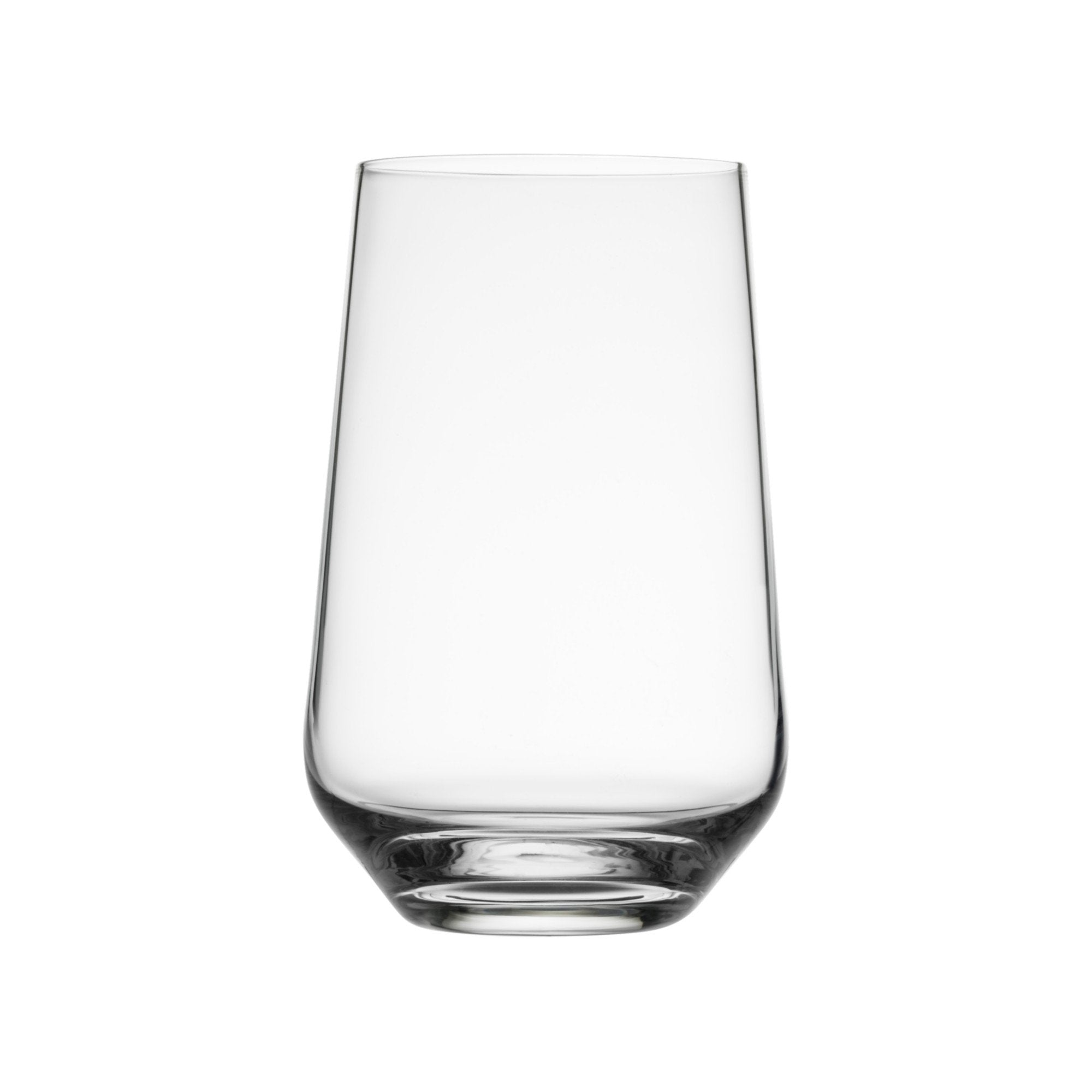 Iittala, Essence Universal Glass, Set of 2- Placewares