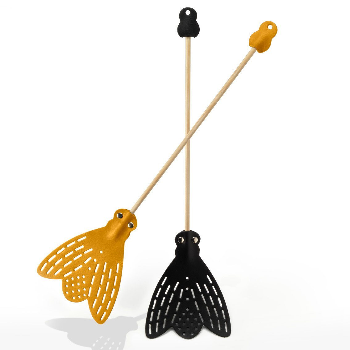 Essey, Fly Fly, Fly Swatter, - Placewares