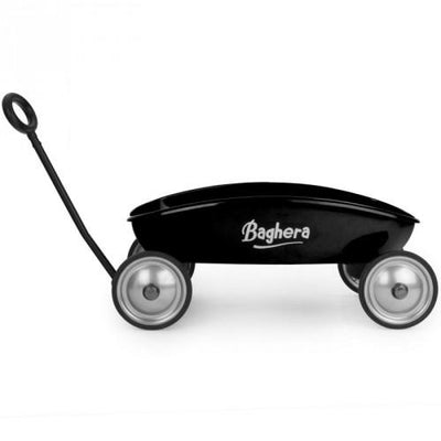 Baghera, My Great Wagon, - Placewares