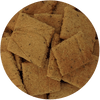 Little Lad's, Herb Crackers, - Placewares
