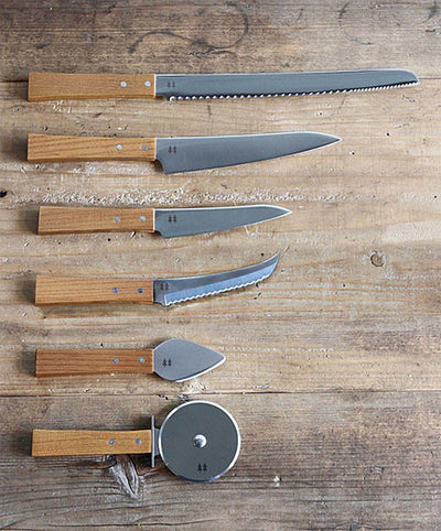 Shizu, Japanese Petit Knife, - Placewares
