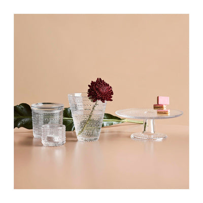 Iittala, Kastehelmi  Vase, assorted colors, - Placewares