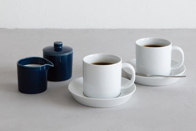 Common, Common Mug Cup, - Placewares