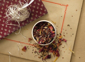 Bellocq, NO. 42, Little Dickens herbal tea - For adults and kids, - Placewares