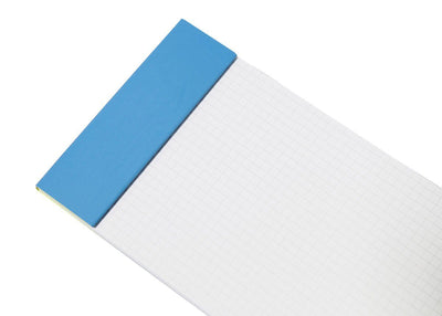 Nava, Mini Pocket Notepad, - Placewares
