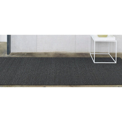Chilewich, Solid Shag Big Mat - multiple colors, - Placewares