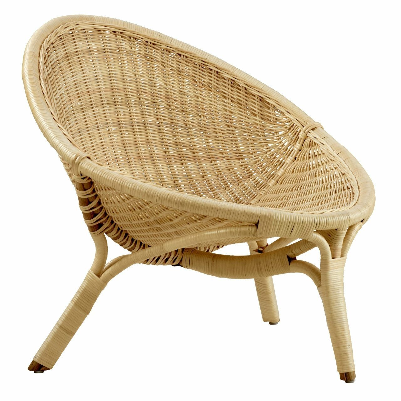 Sika, Rana Chair Cushion, - Placewares