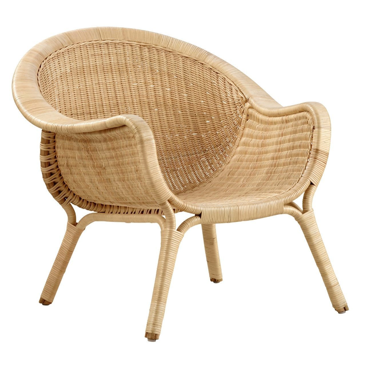 Sika, Madame Chair, Core Natural- Placewares