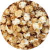Little Lad's, Snacker Jack's Popcorn, - Placewares
