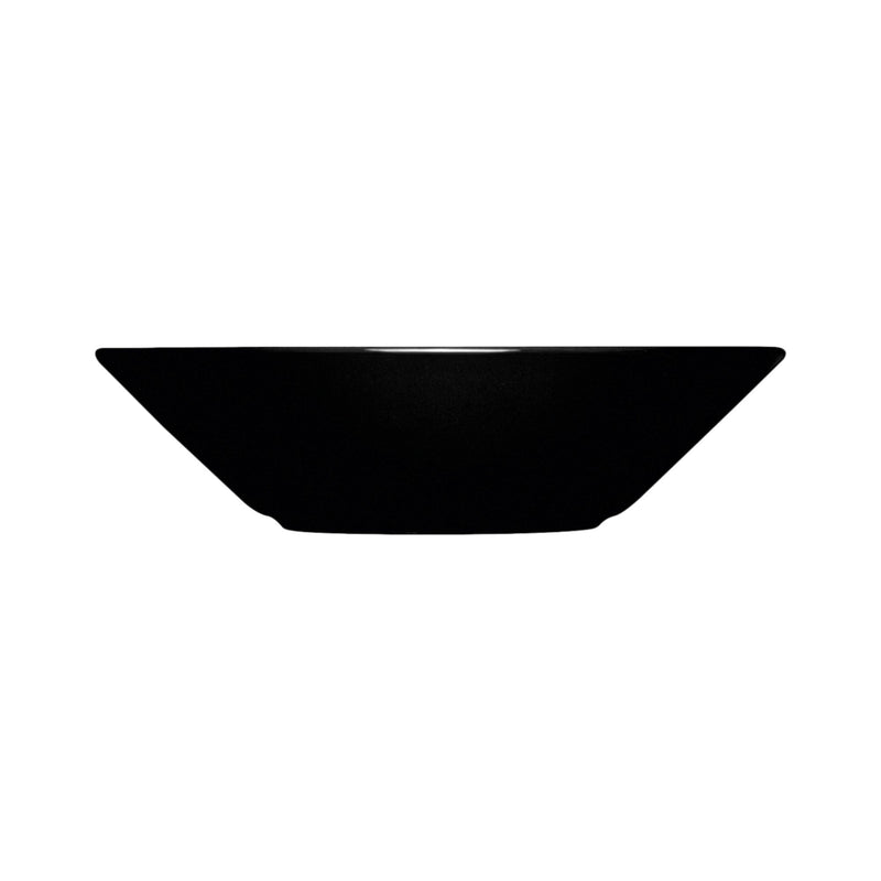 Iittala, Teema Pasta/Soup Bowl, assorted colors, White- Placewares