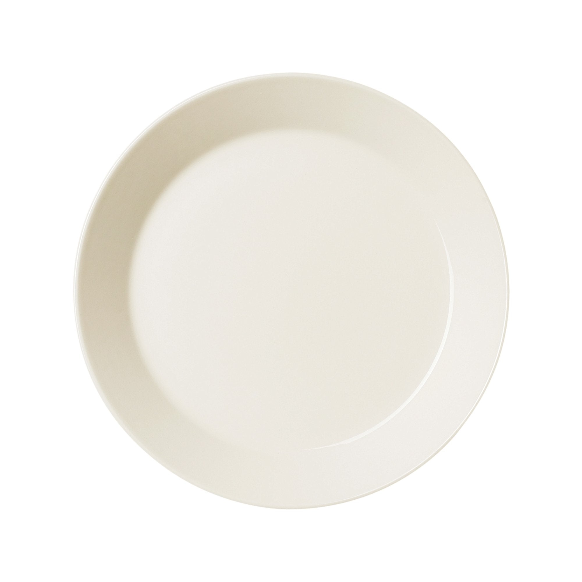 Iittala, Teema Salad Plate, assorted colors, - Placewares