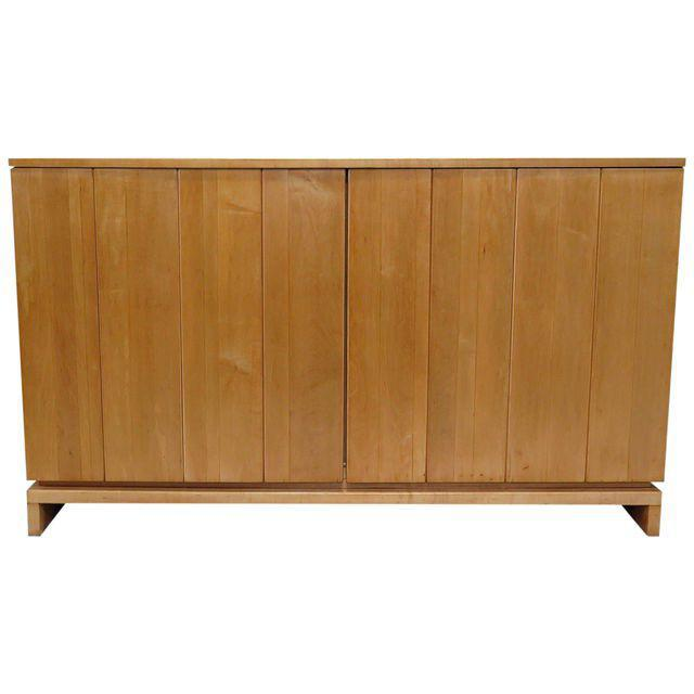 Vintage @ Placewares, Van Keppel -Green for Brown Saltman Mid-Century Sideboard, - Placewares