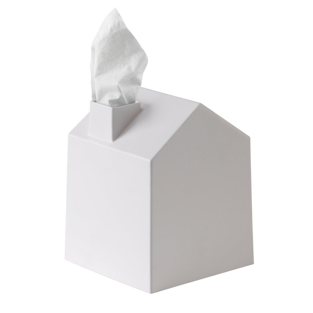 Umbra, Casa Tissue Box Cover, - Placewares