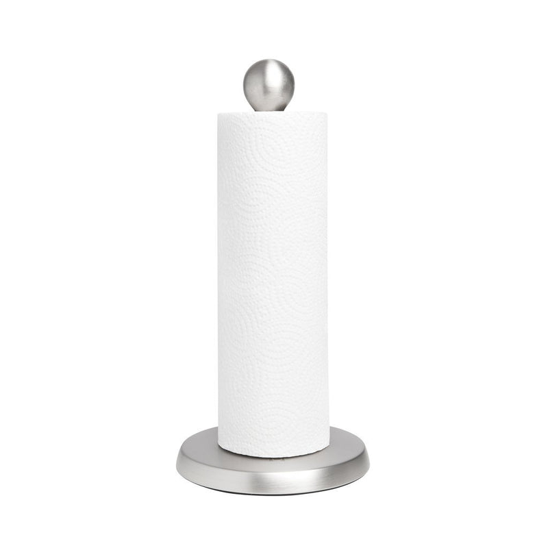 Umbra, Teardrop Paper Towel Holder, - Placewares