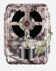 PRIMOS PROOF 2 TRAIL CAMERA #63055