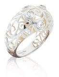 Contessa Ring - Angelique de Paris - 5