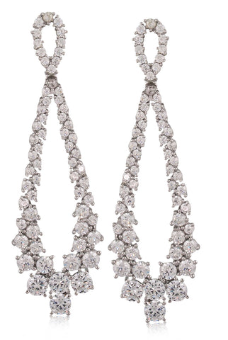 Madeline Earring - Angelique de Paris - 1