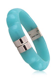 Gelato Bracelet - Angelique de Paris - 5