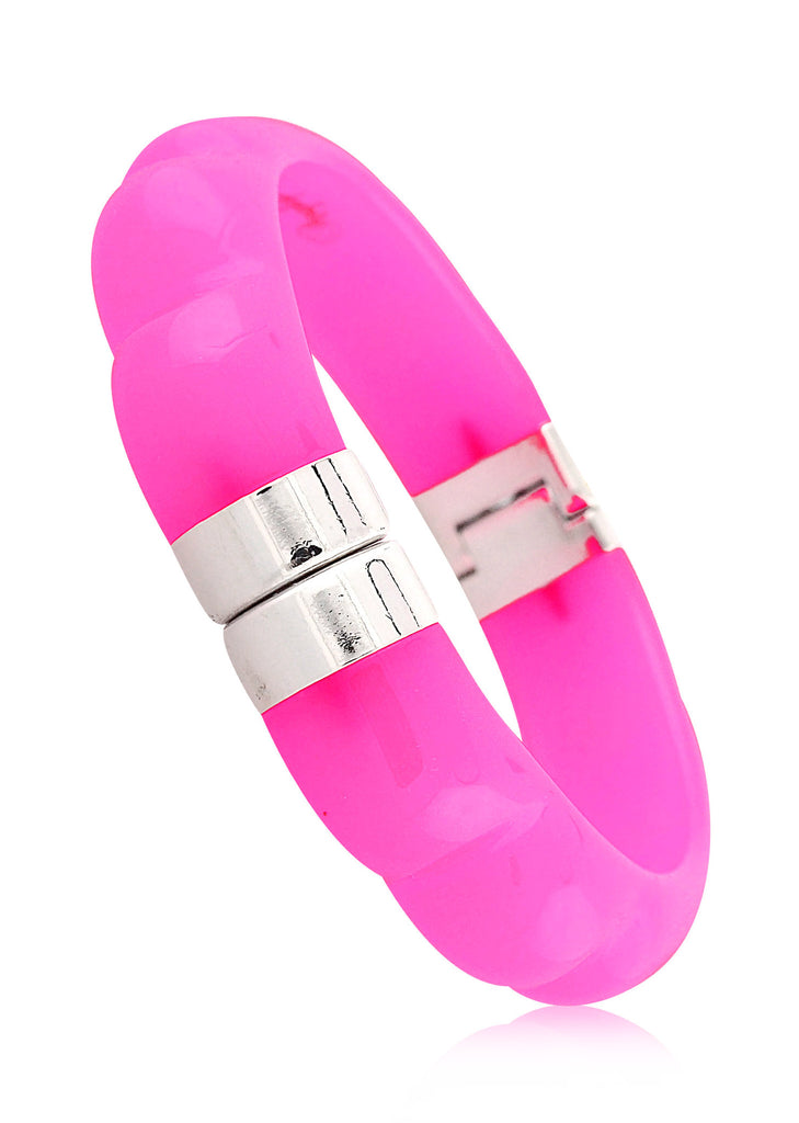 Gelato Bracelet - Angelique de Paris - 1
