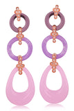 Gelato Earring - Angelique de Paris - 6