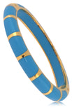Lido Gold Bracelet - Angelique de Paris - 6