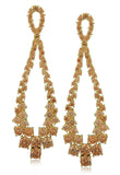 Madeline Earring - Angelique de Paris - 2