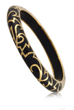 Oasis Gold Bracelet - Angelique de Paris - 2