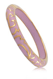 Oasis Gold Bracelet - Angelique de Paris - 23