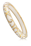 Oasis Gold Bracelet - Angelique de Paris - 5