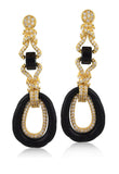 Twinkle Earring - Angelique de Paris - 1