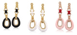 Twinkle Earring - Angelique de Paris - 2
