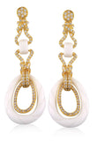 Twinkle Earring - Angelique de Paris - 3