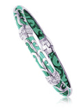 Veranda Bracelet - Angelique de Paris - 1