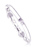 Veranda Bracelet - Angelique de Paris - 5