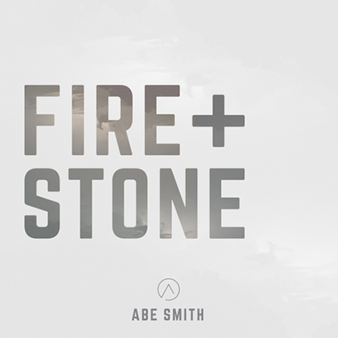Fire + Stone CD