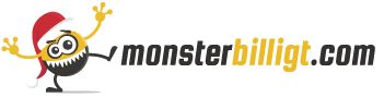 monsterbilligt.com