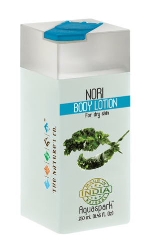 NORI BODY LOTION (250ml)