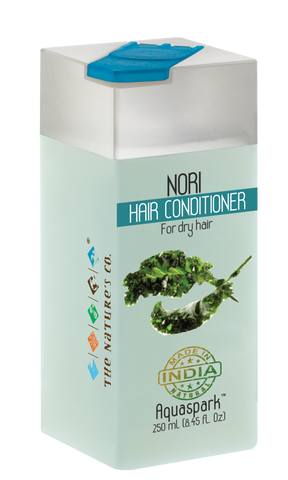 NORI HAIR CONDITIONER (250ml)
