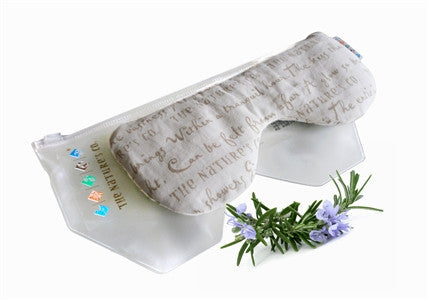 ROSEMARY EYE PILLOW (125gm)