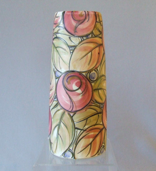 Fratelli Fanciullacci Vase with Flowers
