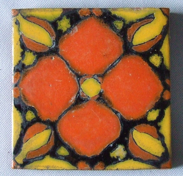 Monaco Taylor Antique Tile