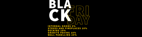 Black Fire Discount Codes