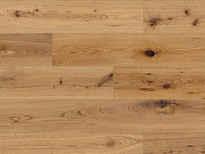 MONOLAM OAK COUNTRY VARNISHED ENGINEERED FLOORING