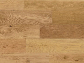 MONOLAM EUROPEAN OAK VARNISHED ENGINEERED FLOORING